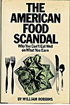 The American food scandal: why you can't eat…