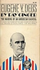 The Bending Cross: A Biography of Eugene…