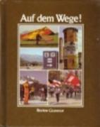 Auf Dem Wege!: Review Grammar: German:…