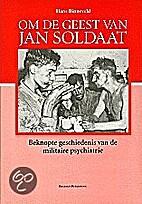 Om de geest van Jan Soldaat by Hans…