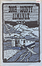Door County Almanak No. 3 by Fred Johnson