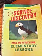 SCIENCE DISCOVERY Image and Activity Bank.…
