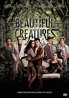 Beautiful Creatures [2013 film] by Richard…