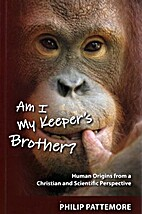 Am I my Keeper's Brother by Philip Pattemore