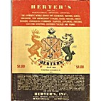 Herter's Wholesale Catalogue No. 81 by…
