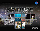 Spinoff 2009 by NASA
