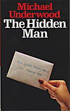 The Hidden Man by Michael Underwood