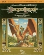 Dragons of Deceit (Advanced Dungeons &…