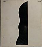 Fernand Leger : an exhibition organized…