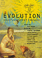 Evolution: A Book of Readings by George E…