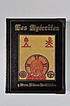 Los apócrifos y otros libros prohibidos by…