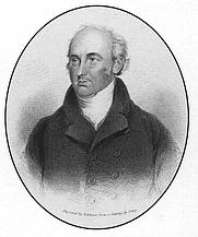 Author photo. Astley Paston Cooper. Wikimedia Commons.