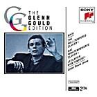 Das Wohltemperirte Clavier Book 1 [CD] by…