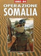 Operazione Somalia (1992-94) by Ruggero…