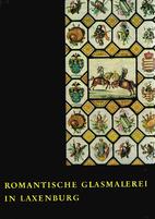 Romantische Glasmalerei in Laxenburg by…