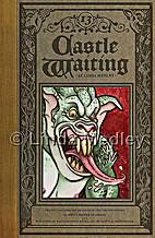 Castle Waiting Vol. 2 #13 by Linda Medley