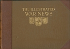 The illustrated war news. by Illustrated