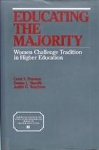 Educating the Majority: Women Challenge…
