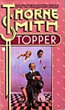 Topper by Thorne Smith