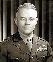 Author photo. Wikimedia Commons (U.S. Military Photo)