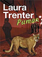 Puman by Laura Trenter