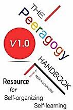 The Peeragogy handbook by et al. Bryan…