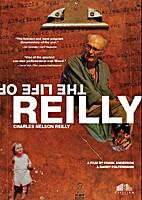 NETFLIX: Life of Reilly