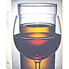 Foods of the World: Wine and Spirits