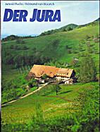 Der Jura by Arnold Fuchs
