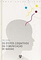 Os efeitos cognitivos da comunicação de…