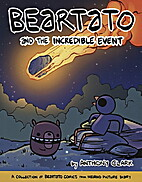 Beartato and the incredible event by Anthony…