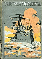 The Sea Monarch by Percy F. Westerman