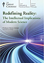 Redefining Reality: The Intellectual…
