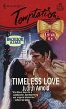 Timeless Love by Judith Arnold
