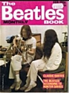 The Beatles Monthly Book 1986 February by…