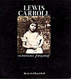 Lewis Carroll: Victorian Photographer…