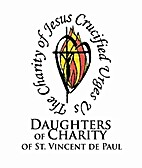Charter of Rights by Daughters of Charity…
