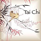 Tai Chi by Relax