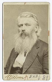 Author photo. Courtesy of the <a href=&quot;http://digitalgallery.nypl.org/nypldigital/id?97313&quot;>NYPL Digital Gallery</a> (image use requires permission from the New York Public Library)