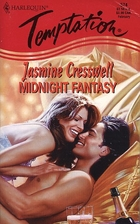 Midnight Fantasy by Cresswell