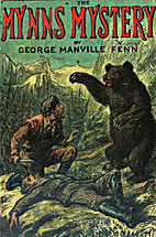 The Mynns' Mystery by George Manville…