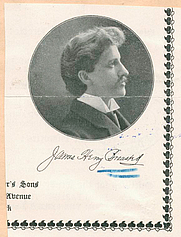 Author photo. Courtesy of the <a href=&quot;http://digitalgallery.nypl.org/nypldigital/id?1129260&quot;>NYPL Digital Gallery</a> (image use requires permission from the New York Public Library)