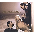 The Very Best of Peter, Paul and Mary by…