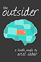 The Outsider: The Life and Times of Roger…