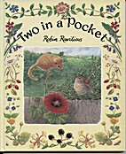 Two in a Pocket by Robin Ravilious