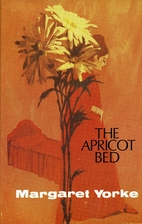 The Apricot Bed by Margaret Yorke