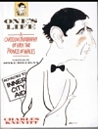 One's Life: Cartoon Biography of H. R. H.…