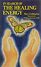 In search of the healing energy by Mary…