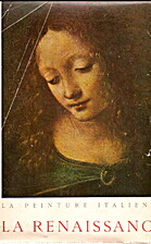 Italian Painting: The Renaissance by…