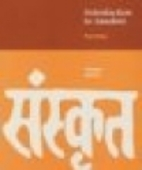 Introduction to Sanskrit by Thomas Egenes